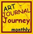 https://art-journal-journey.blogspot.co.uk/