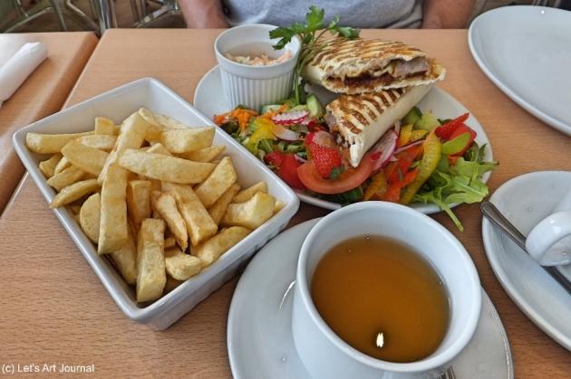 food-aj