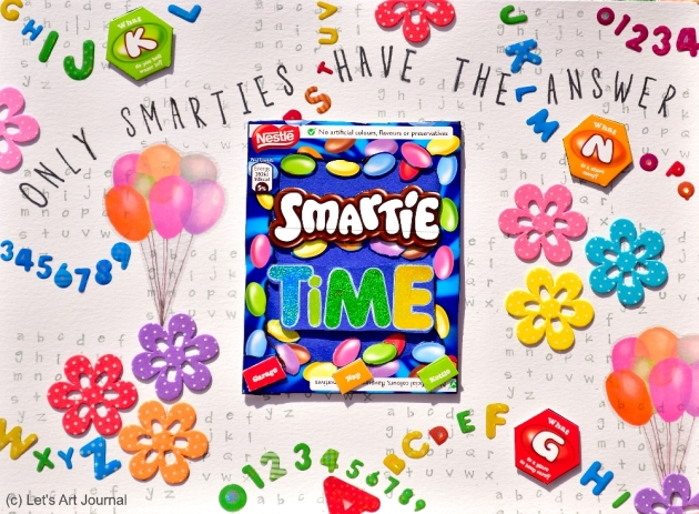 smartie-time-ajp